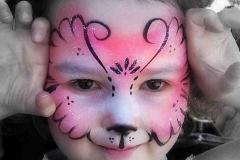 Pink-Kitty-1