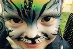 face_paint10