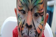 face_paint14