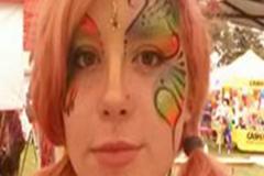 face_paint3