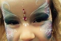 face_paint4
