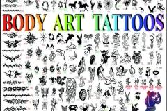 mega-tattoo-collection